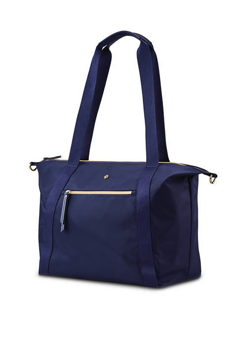 Mobile Solutions Classic Convertible Carryall Bag