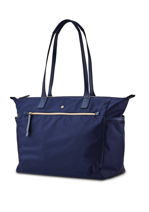 Mobile Solution Deluxe Carryall Bag