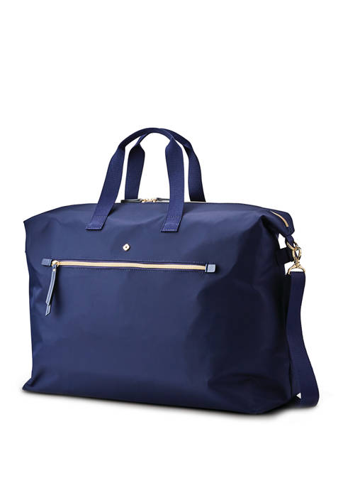 Mobile Solution Classic Duffle Bag