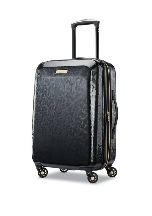 Belle Voyage Hardside Luggage
