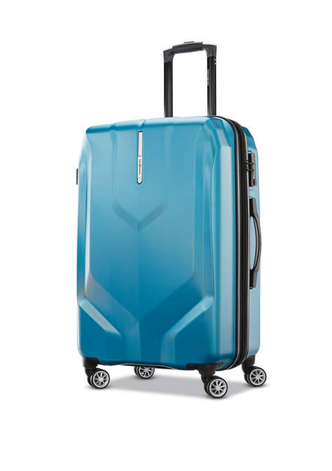 Opto Hardside Spinner Suitcase