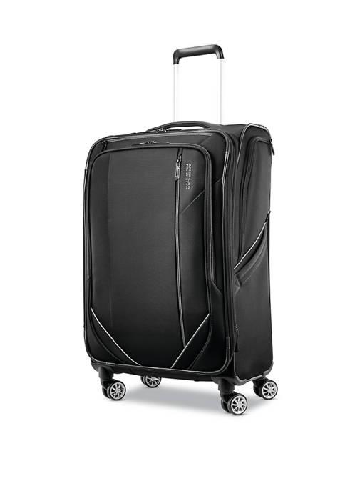 Zoom Turbo Spinner Luggage