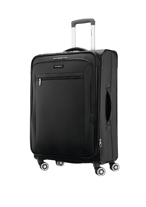 Ascella X Spinner Luggage
