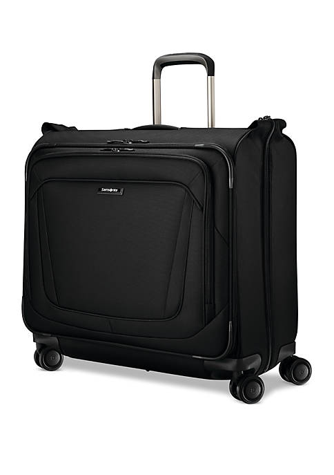 Samsonite® Silhouette 16 Duet Spinner Garment Bag