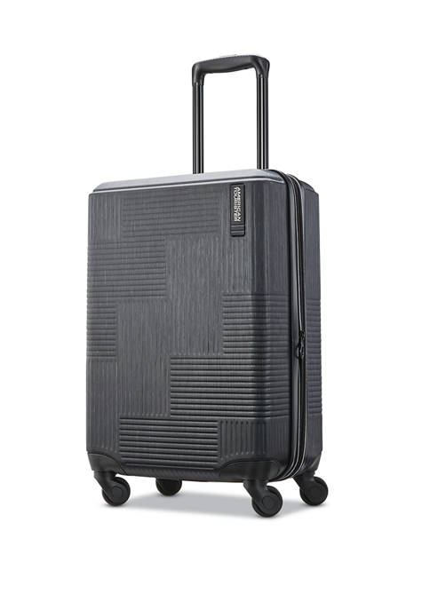 American Tourister 20 Inch Spinner Suitcase