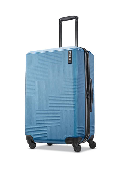 24 Inch Spinner Suitcase