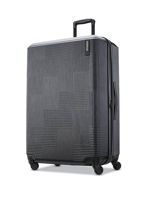 American Tourister Spinner 28-in.