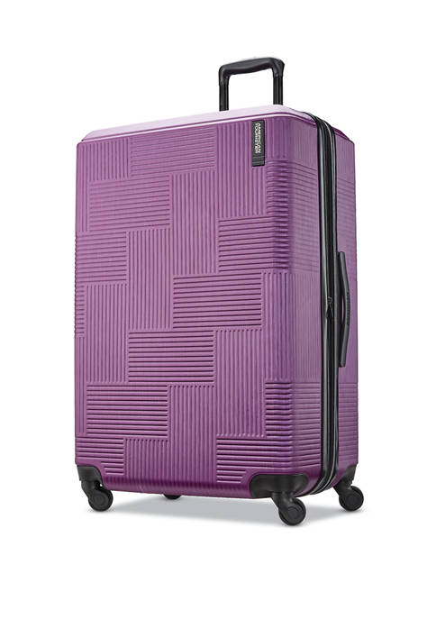 American Tourister 28 Inch Spinner Suitcase
