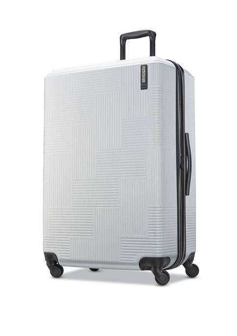 American Tourister 28 Inch Spinner