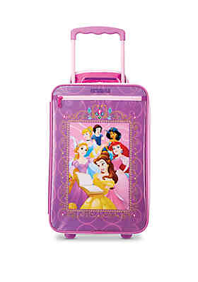 fb82373fb5e2 Kids' Luggage & Suitcases | Children's Rolling Suitcases & More | belk