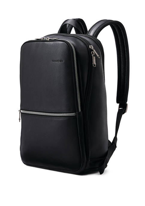 Samsonite® Slim Backpack