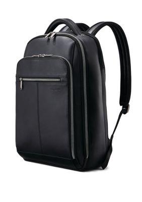 Samsonite Girls Backpack