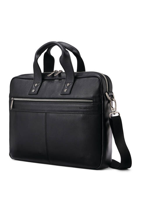 American Tourister Slim Brief