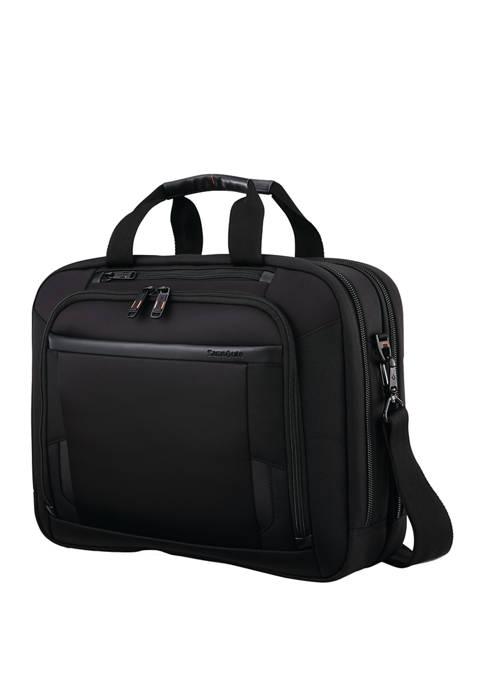 Samsonite® Pro Double Compartment Brief
