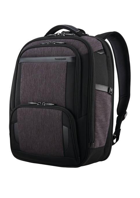 Samsonite® Pro Slim Backpack