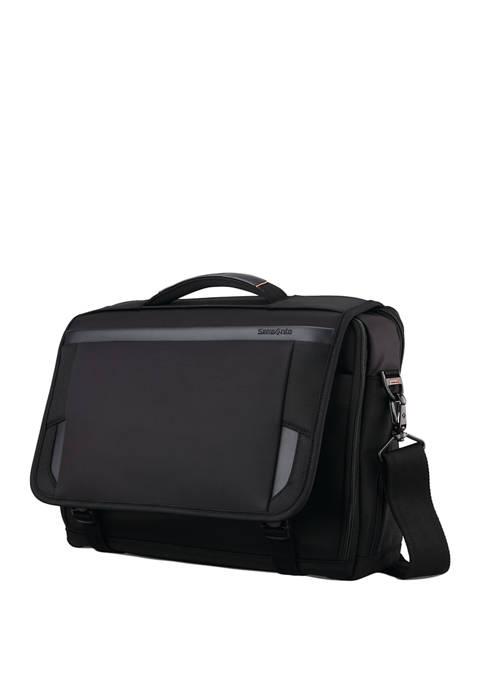 15.6 Inch Slim Messenger Bag