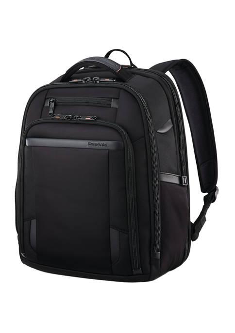 Pro Standard Backpack