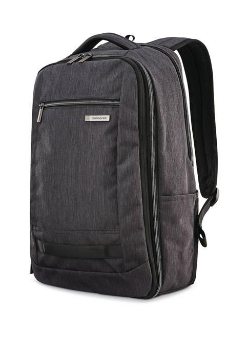Samsonite® Modern Utility Travel Backpack