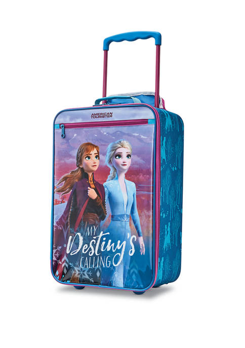 American Tourister 18 Inch Upright Disney Frozen 2