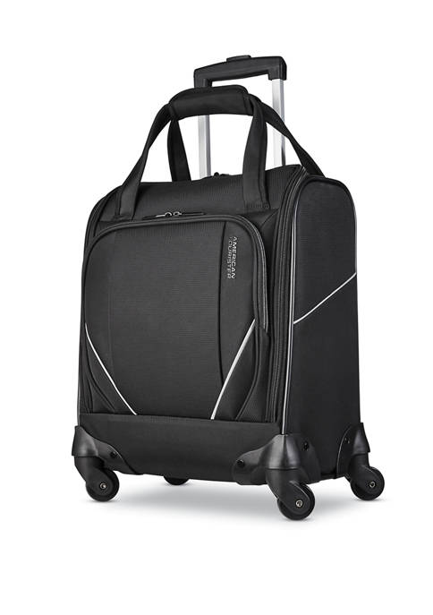 American Tourister Zoom Turbo Underseater Spinner