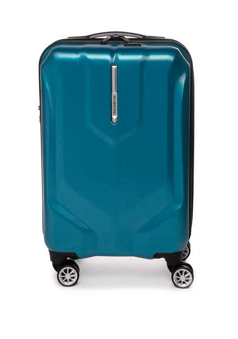 Opto PC 2 22X14X9 Carry On Spinner