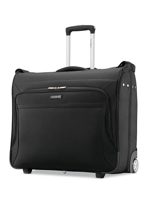 Ascella X Wheeled UltraValet Garment Bag