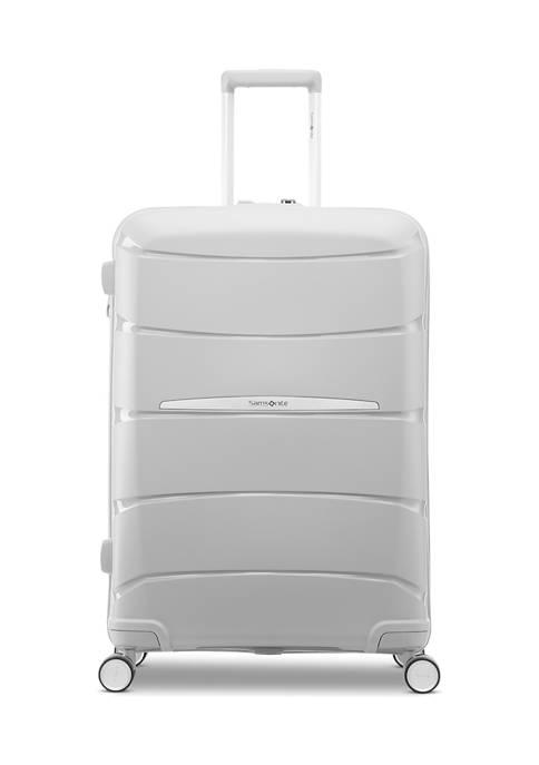 Outline Pro Medium Spinner Suitcase
