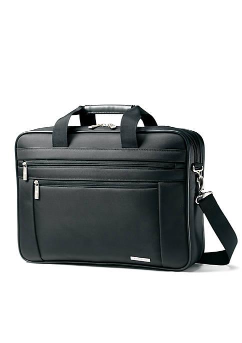 Samsonite® Business 2 Gusset Briefcase