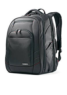 Samsonite® Xenon 2 Backpack