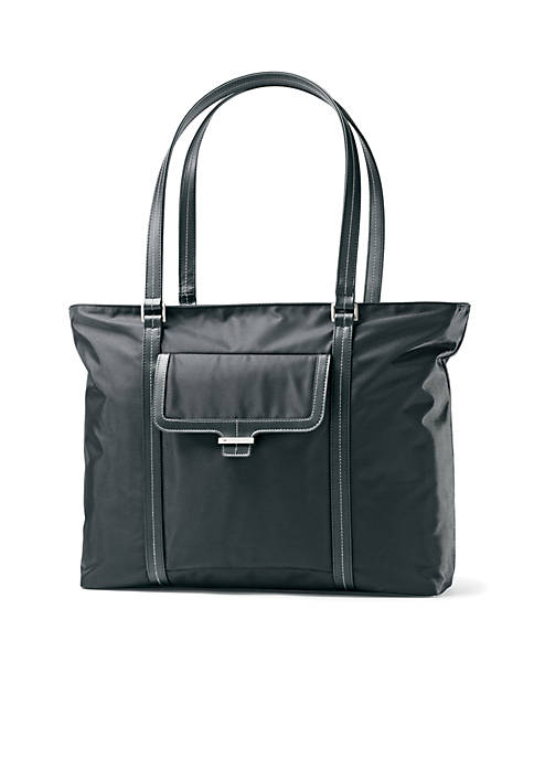 Samsonite® ULTIMA2 Laptop Tote