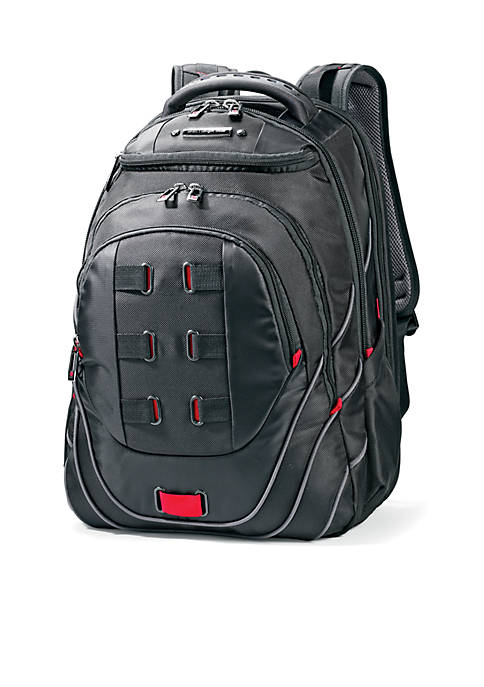Samsonite® Tectonic PFT Backpack