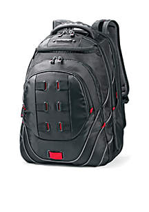 Samsonite® Tectonic PFT Backpack - Black