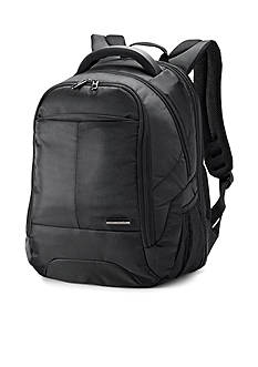 Samsonite® Business Backpack