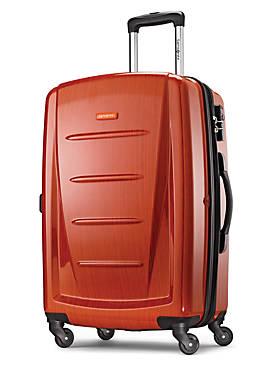 Winfield Fashion 2 Orange 24-in. Spinner