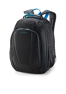 Samsonite® VizAir 2 Backpack - Black