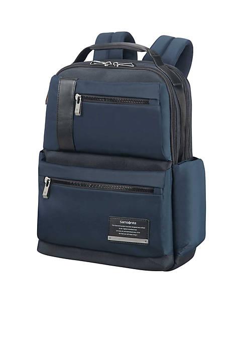 Samsonite® Openroad Laptop Backpack