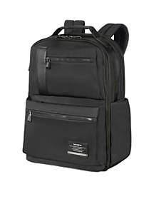 Openroad Weekender Backpack