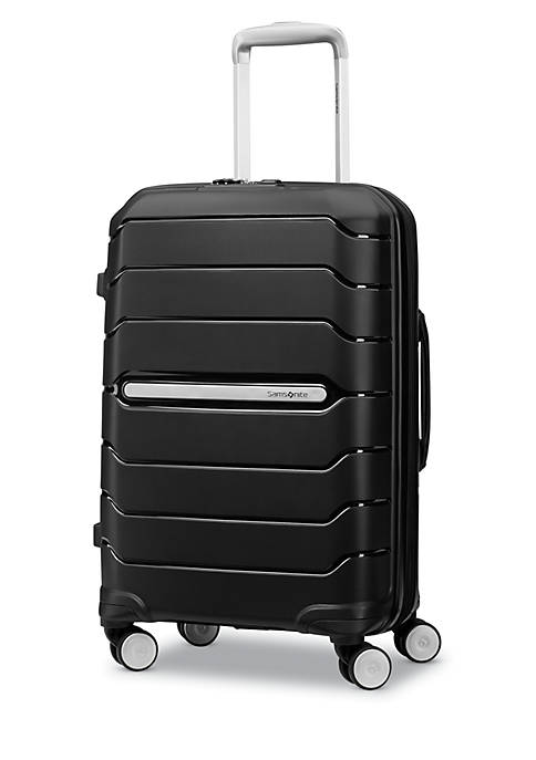 Samsonite® Freeform Hardside Spinner