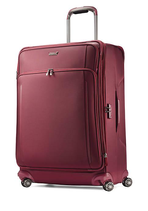 Silhouette XV Softside Spinner Luggage