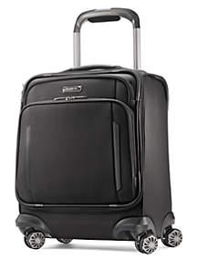 Silhouette XV Large Boarding Bag