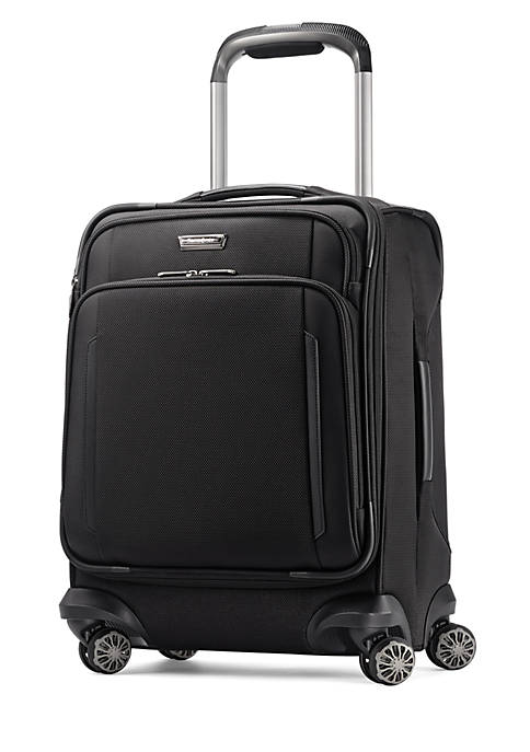 Samsonite® Silhouette XV 19-in. Spinner