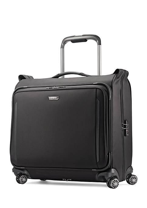 Samsonite® Silhouette XV Garment Bag
