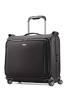 Silhouette XV Garment Bag