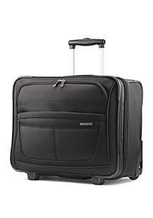 68af18cb0 American Tourister Delite 3 Spinner · American Tourister Delite 3 Wheeled  Carry On