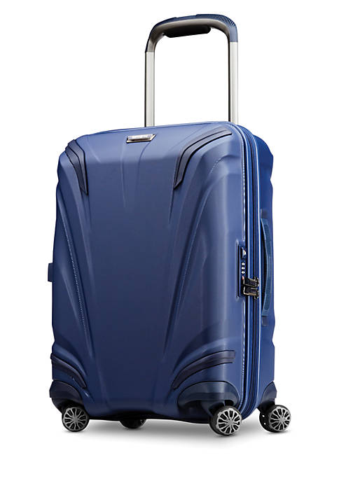 Samsonite® Silhouette XV Hardside Small Spinner