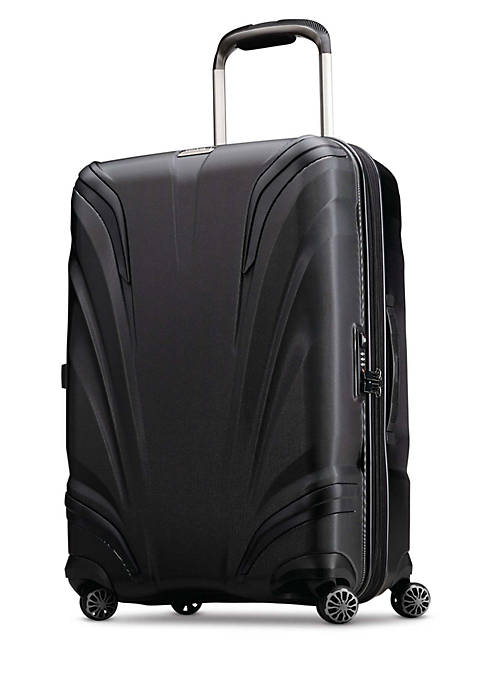 Samsonite® Silhouette XV Hardside Medium Spinner