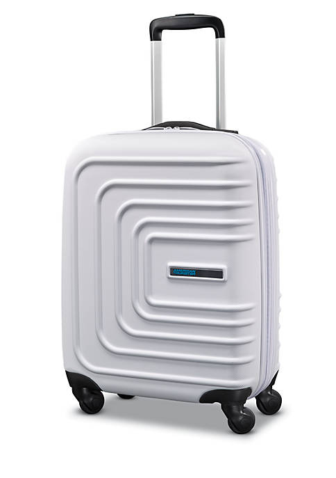 American Tourister Sunset Cruise Hardside Carry On