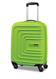 Sunset Cruise Luggage Collection