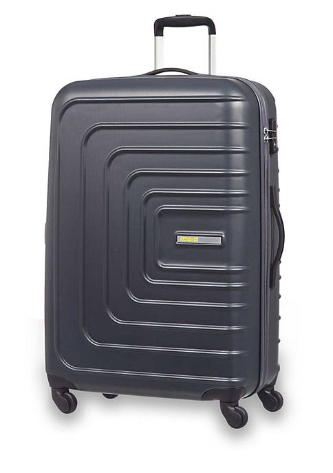 American Tourister Sunset Cruise Spinner