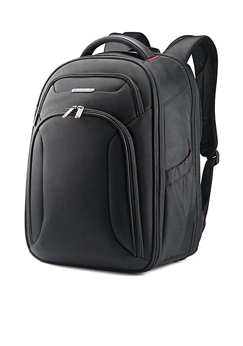Samsonite® Xenon 3 Large Backpack
